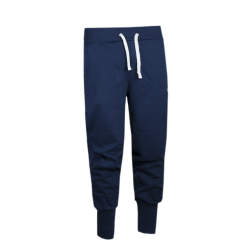 PANTA EYE STADIUM BIC BLU NAVY