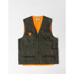 GILET CACCIA RS HUNTING...