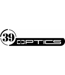 39 Optics